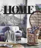 Imagen de Home. The joy on interior styling